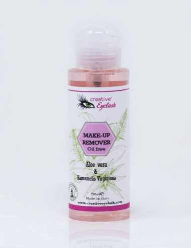 MAKE-UP REMOVER 150ml